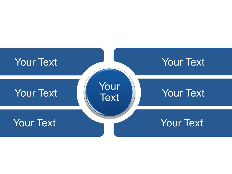 Your Text Your Text Your Text Your Text Your Text Your Text Your Text