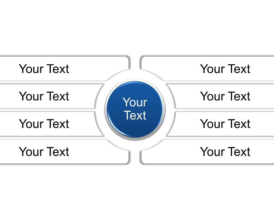 Your Text Your Text Your Text Your Text Your Text Your Text Your Text Your Text Your Text