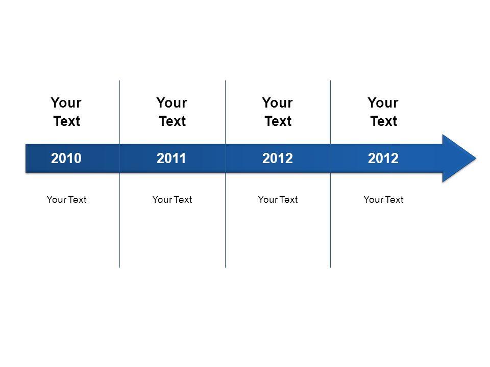 Your Text Your Text Your Text Your Text 2010 2011 2012 2012
