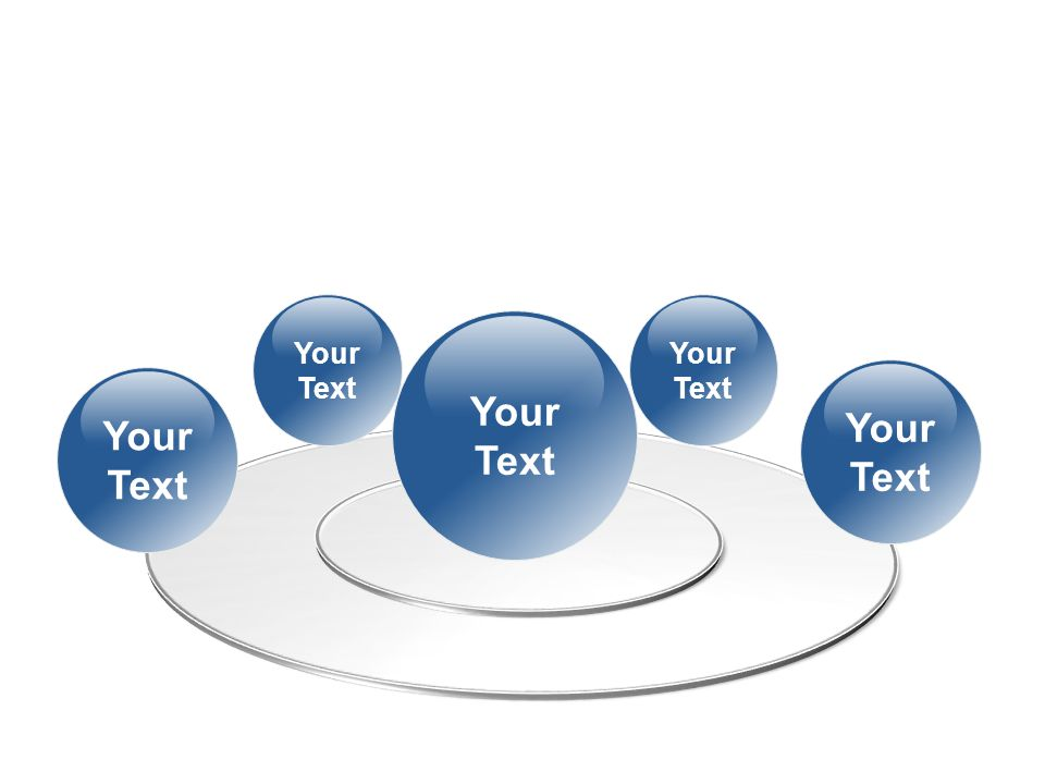 Your Text Your Text Your Text