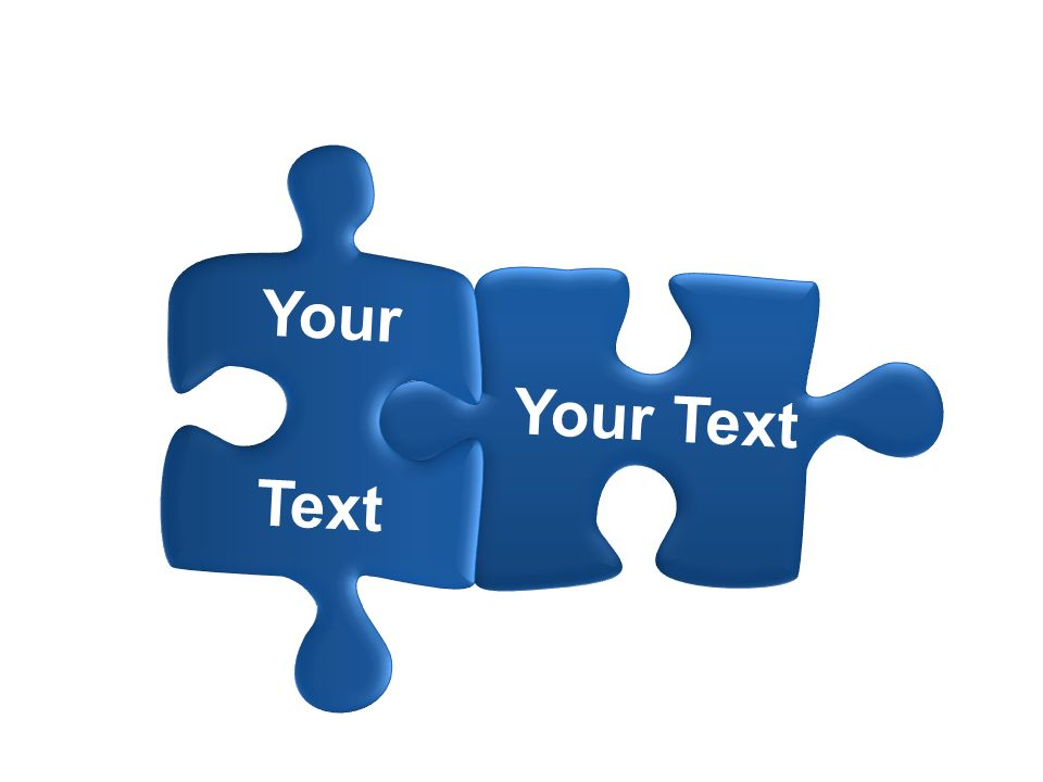 Your Your Text Text