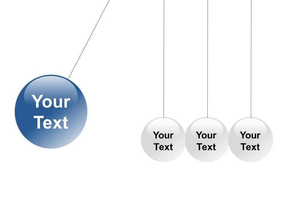 Your Text Your Text Your Text Your Text Your Text