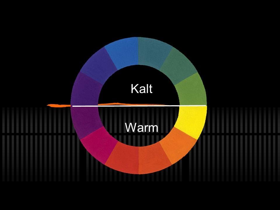 Kalt Warm