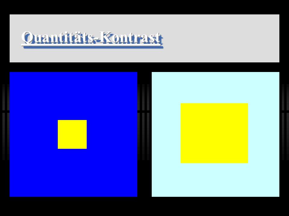 Quantitäts-Kontrast Ugi is doof 456tuhz4756