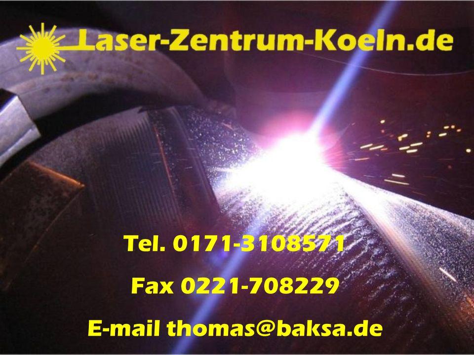 E-mail thomas@baksa.de