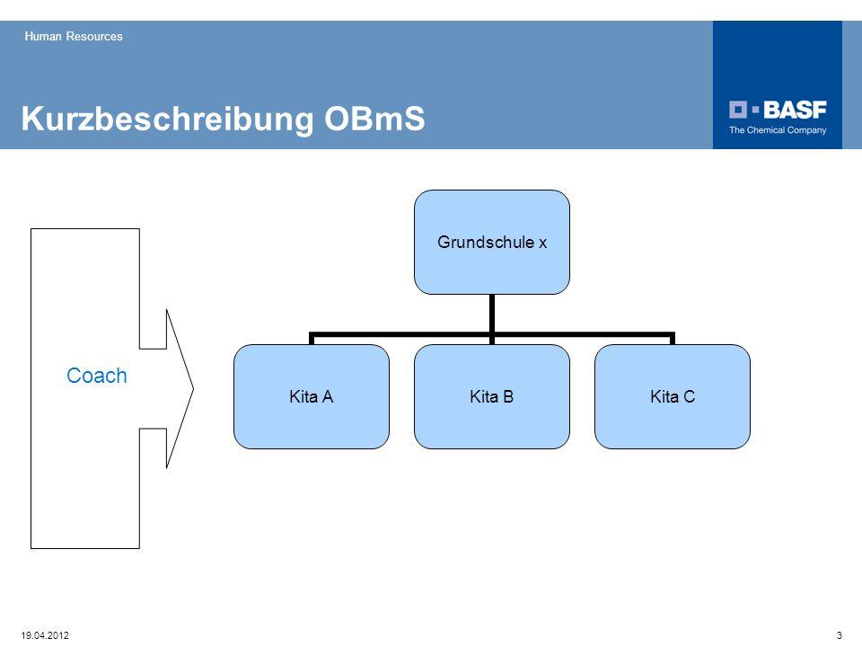 Kurzbeschreibung OBmS