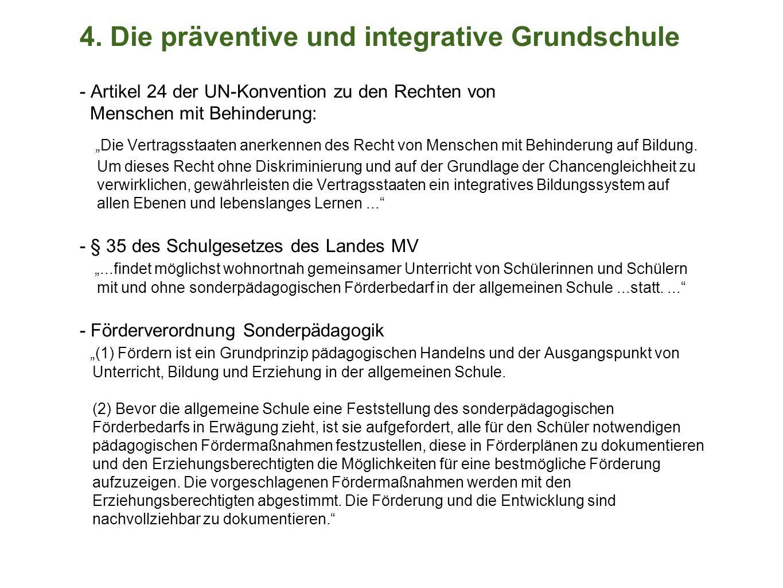 Niedlich Grundschule F R Sonderp Dagogik Galerie - Beispiel ...