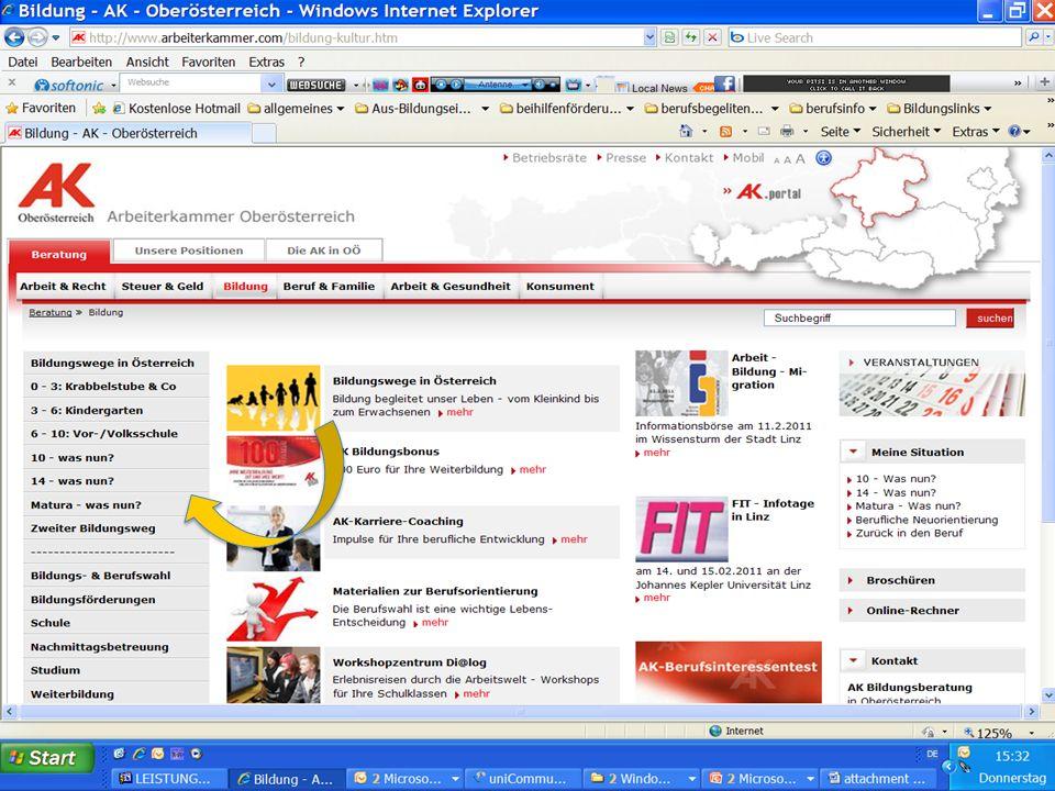 www.ak-bildung.at