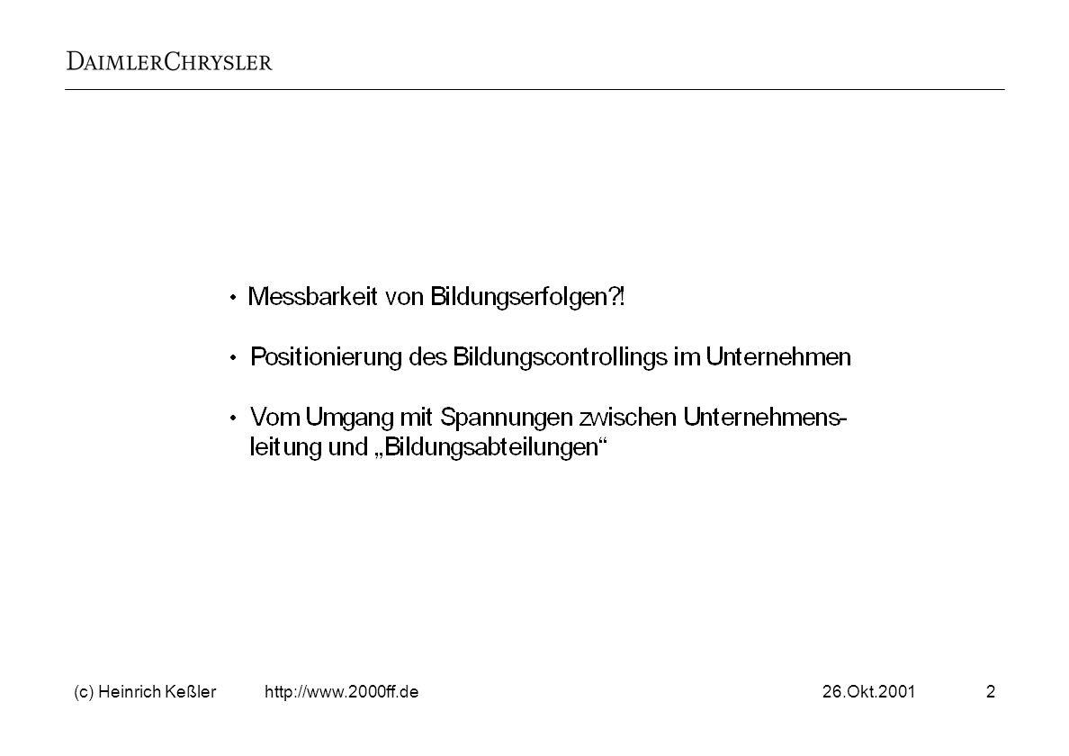 (c) Heinrich Keßler http://www.2000ff.de
