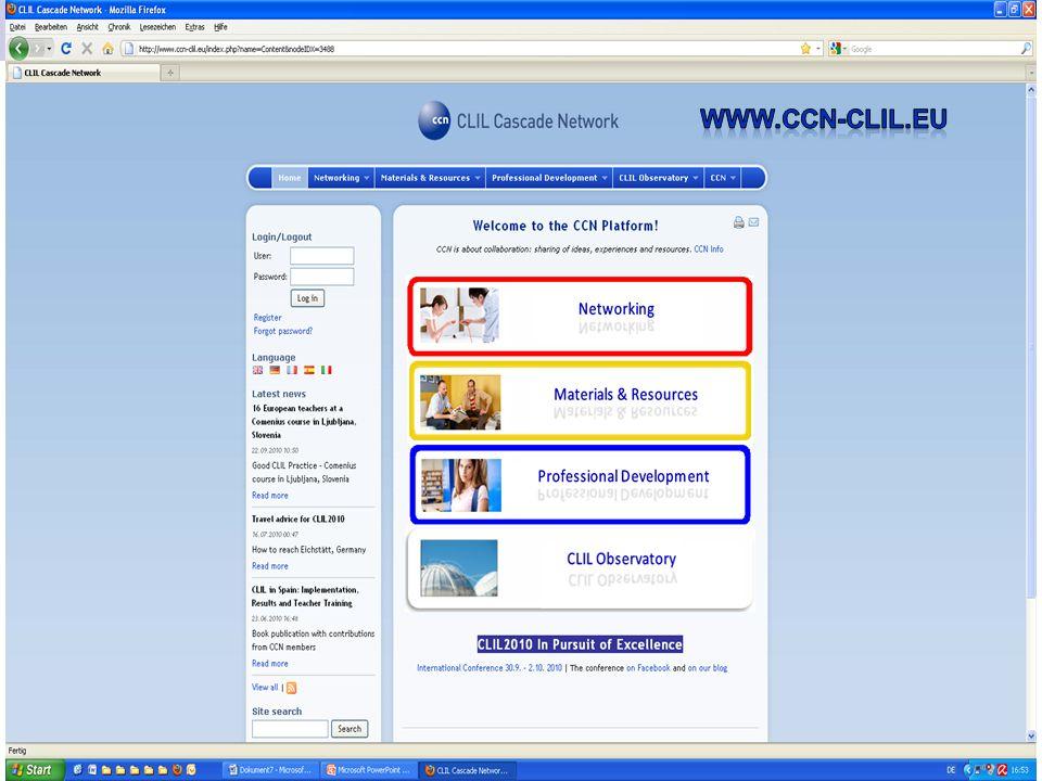www.ccn-clil.eu