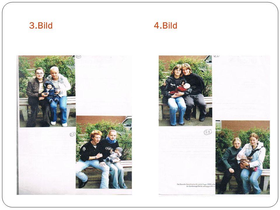 3.Bild 4.Bild