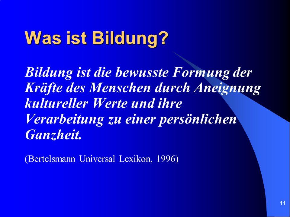 Bertelsmann universal lexikon online dating 1