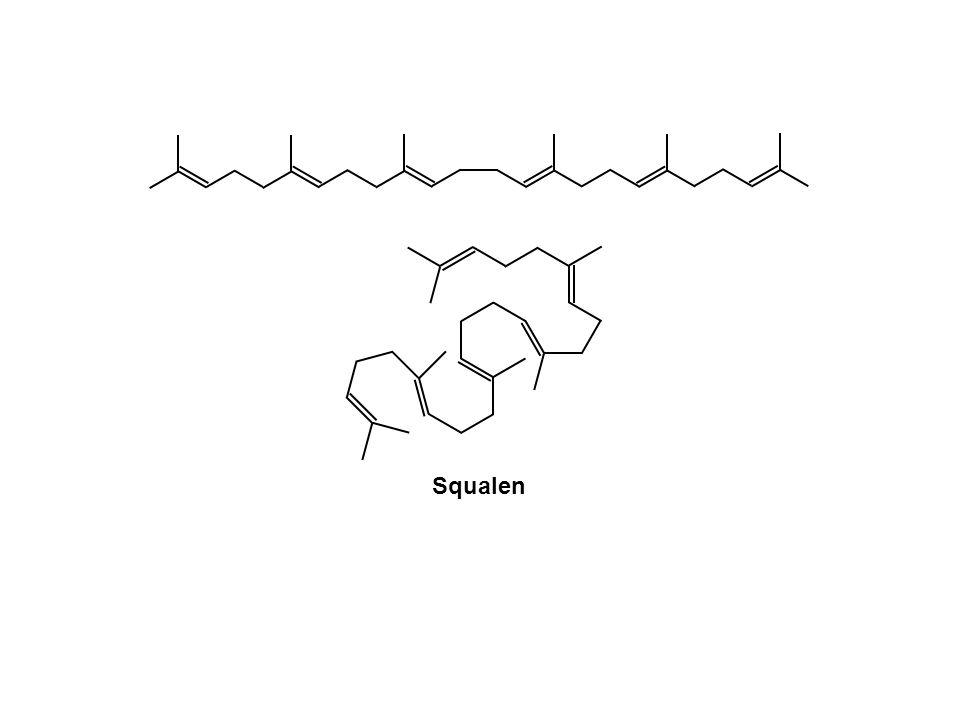 Squalen