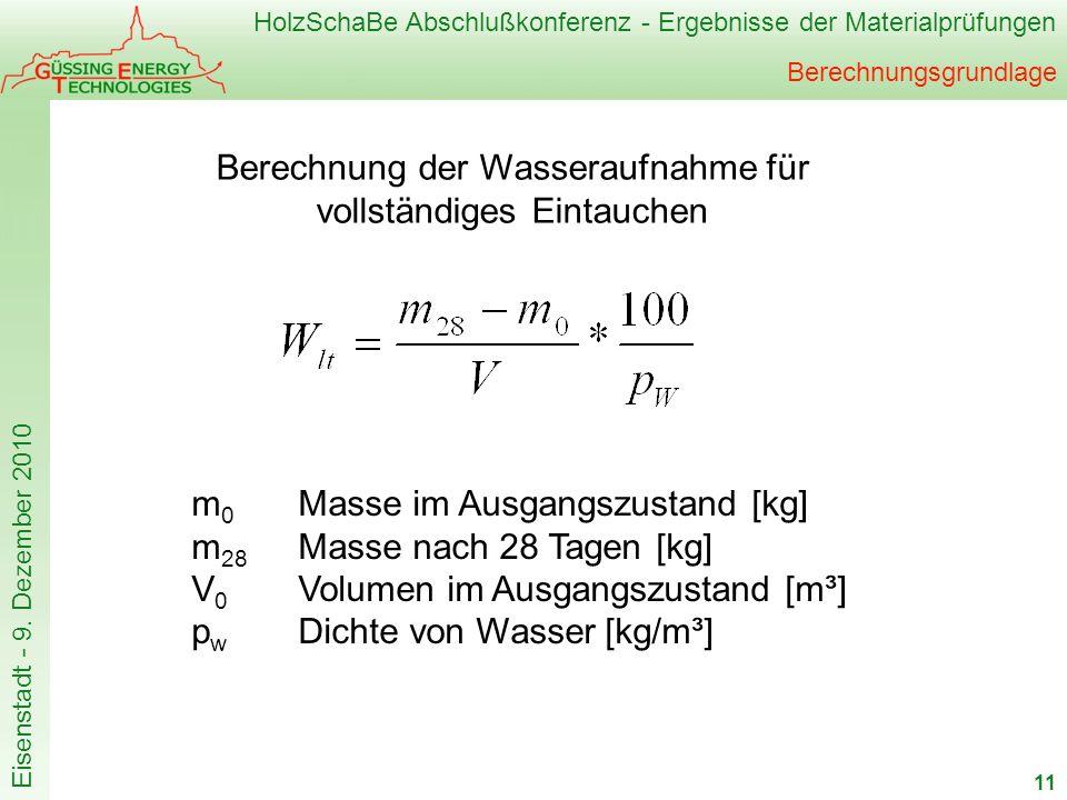 Charmant Dichte Berechnungen Arbeitsblatt Ideen - Arbeitsblätter für ...