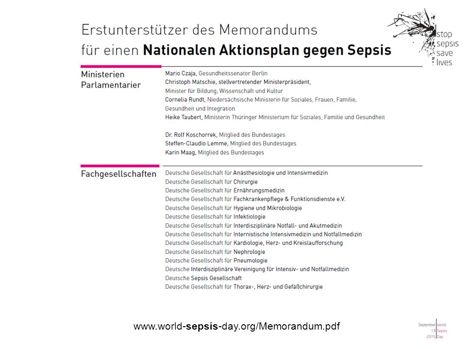 www.world-sepsis-day.org/Memorandum.pdf