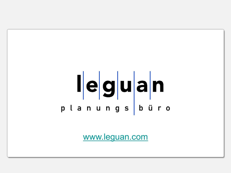 www.leguan.com