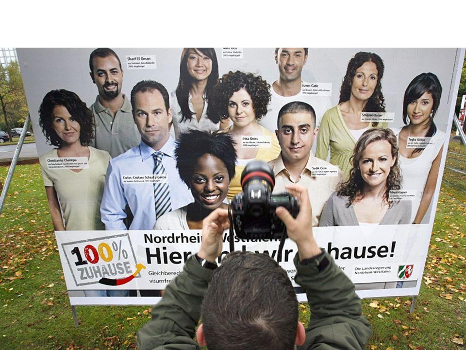http://polpix. sueddeutsche. com/polopoly_fs/1. 983125. 1281097900