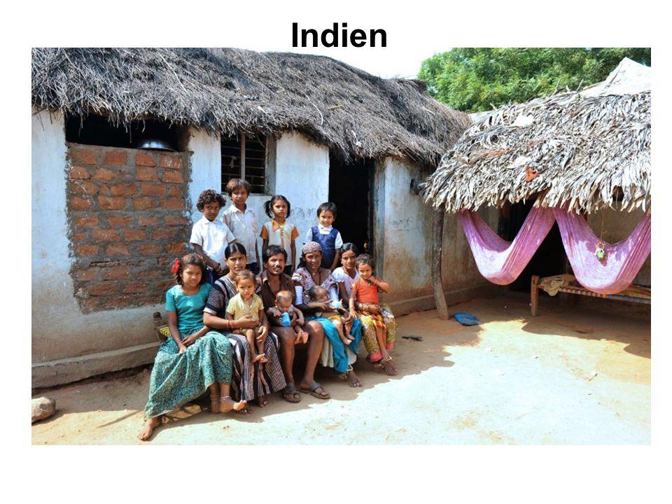 Indien http://www.spiegel.de/fotostrecke/fotostrecke-74431-4.html
