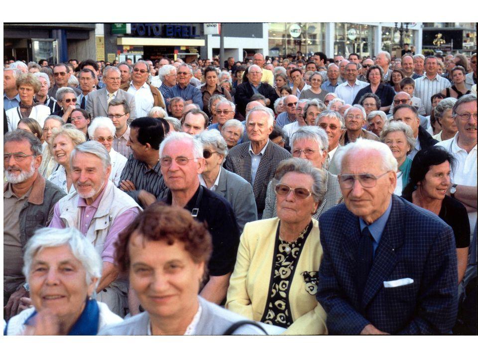 http://www.locomnet.de/medien/Masse%20Senioren.jpg