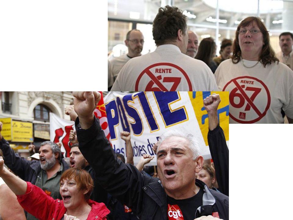 http://www.welt.de/politik/article754094/Was_ist_denn_ungerecht_an_der_Rente_mit_67.html