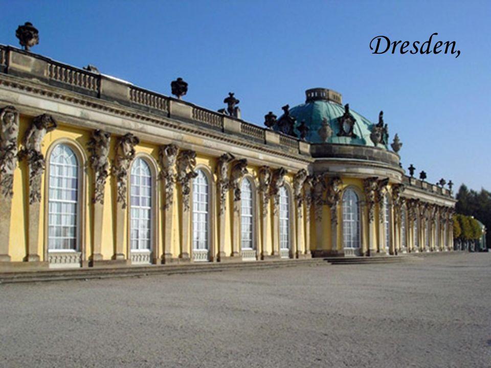 Dresden,