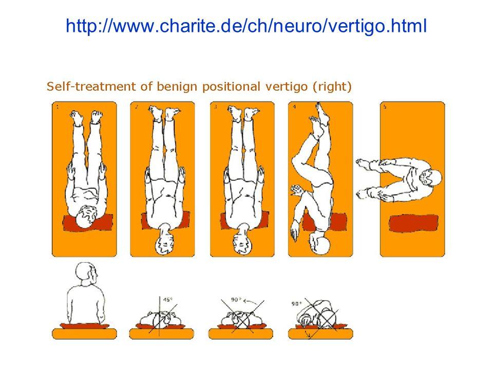 http://www.charite.de/ch/neuro/vertigo.html