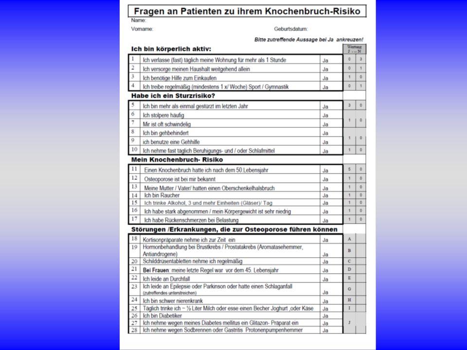 """Der Patientenfragebogen ist ebenfalls im Downloadbereich hinterlegt und kann sozusagen auf """"Vorrat ausgedruckt werden."""