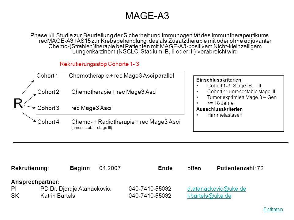 MAGE-A3