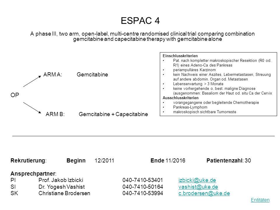 ESPAC 4
