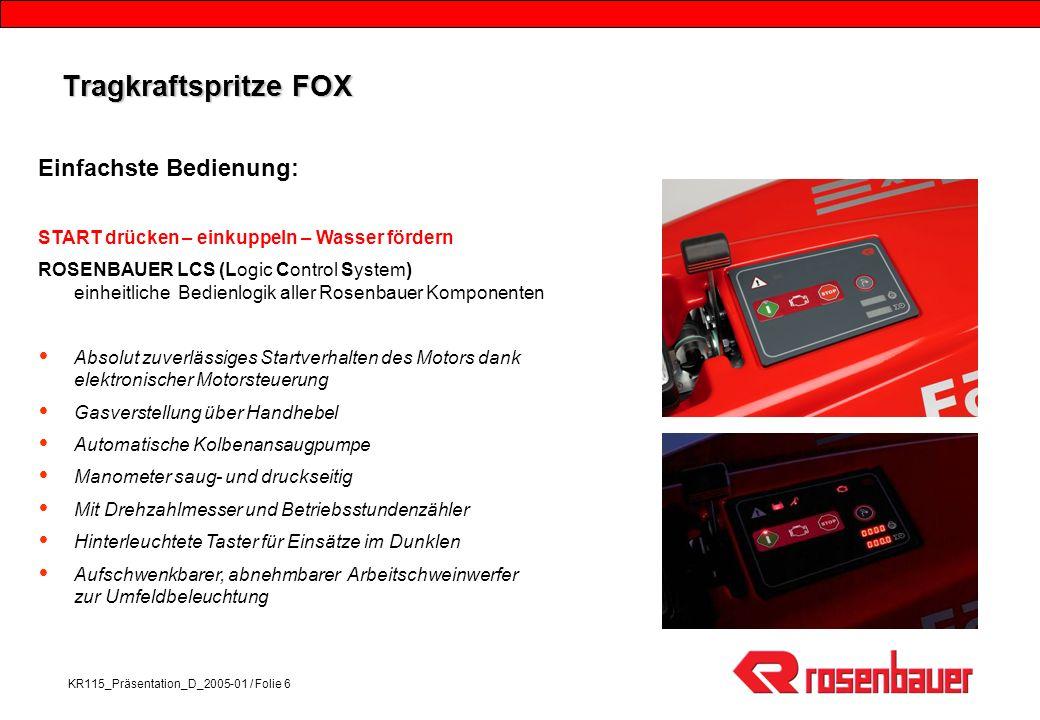 Charmant Elektronische Motorsteuerung Fotos - Elektrische Schaltplan ...