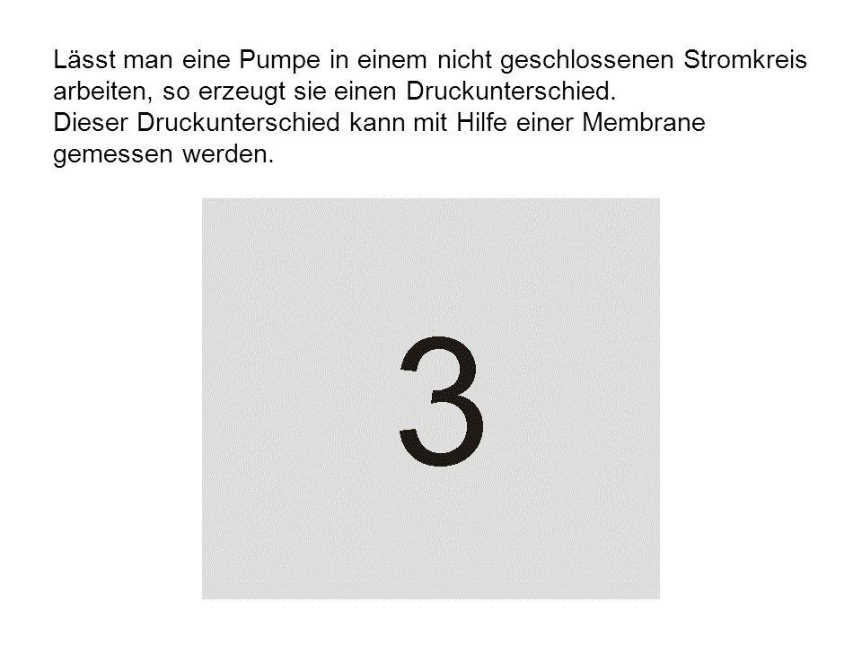Niedlich Stromkreis Zeitgenössisch - Der Schaltplan - greigo.com