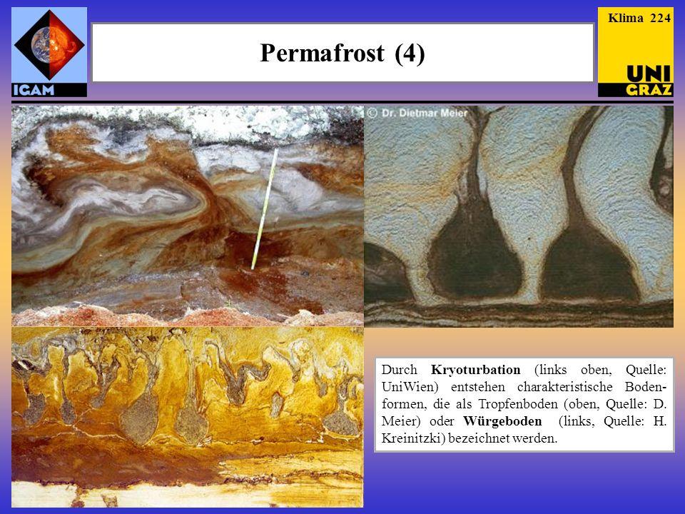 Klima 224 Permafrost (4)