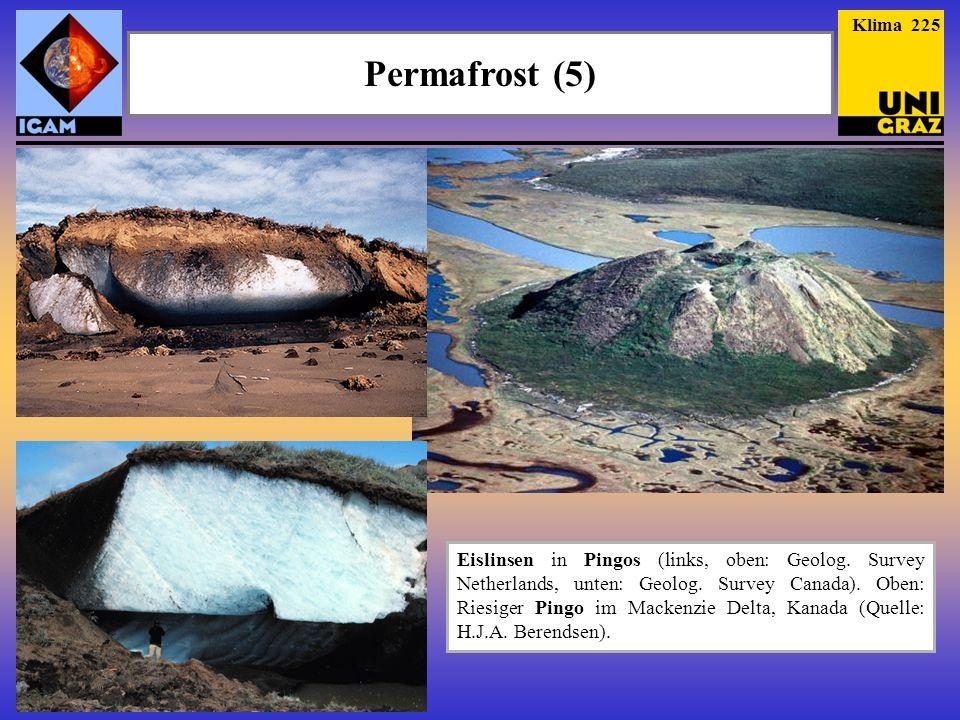Klima 225 Permafrost (5)