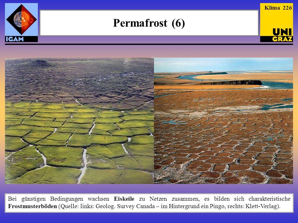 Klima 226 Permafrost (6)