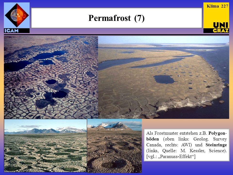 Klima 227 Permafrost (7)