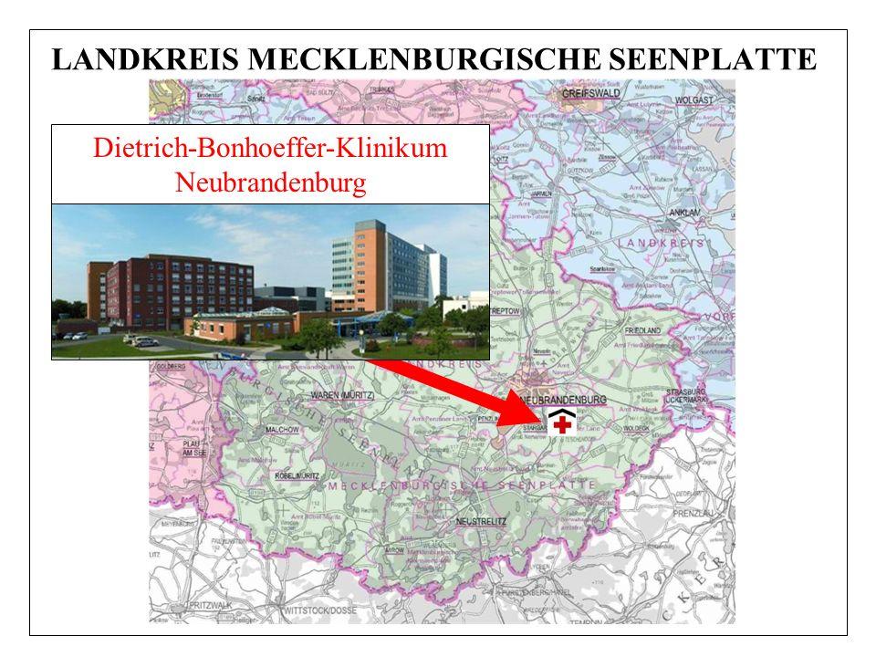 Landkreis Mecklenburgische Seenplatte Ppt Video Online