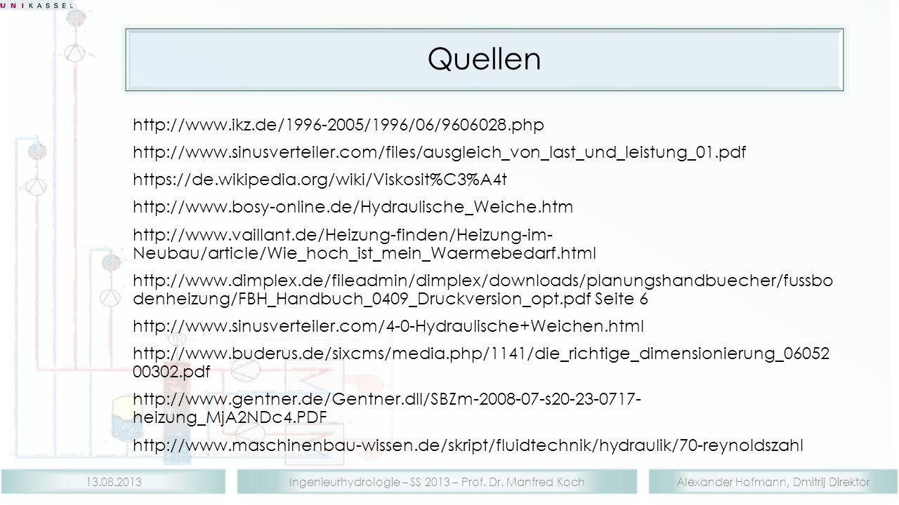 Erfreut Klassifizierung Von Heizkesseln Pdf Zeitgenössisch ...