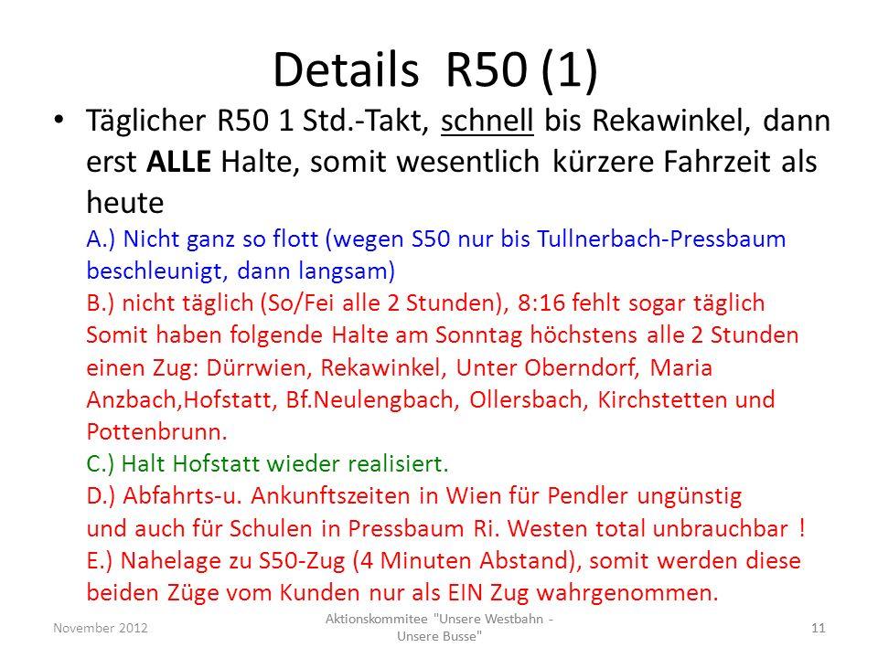 Details R50 (1)