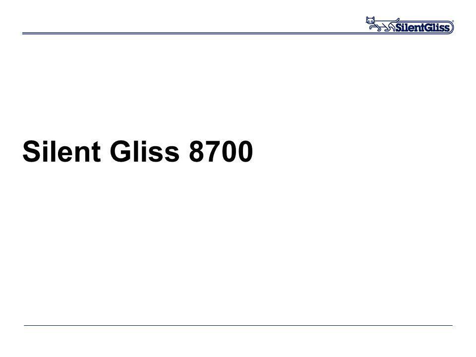 28.03.2017 Silent Gliss 8700