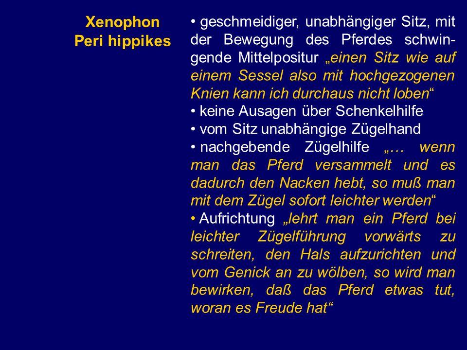 Xenophon Peri hippikes