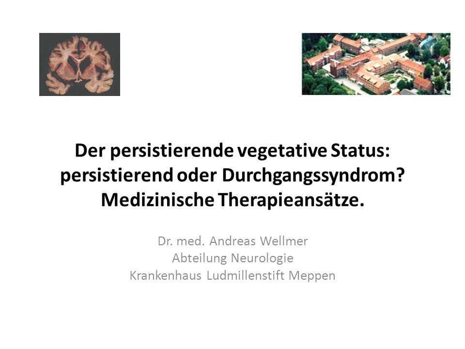 Krankenhaus Ludmillenstift Meppen