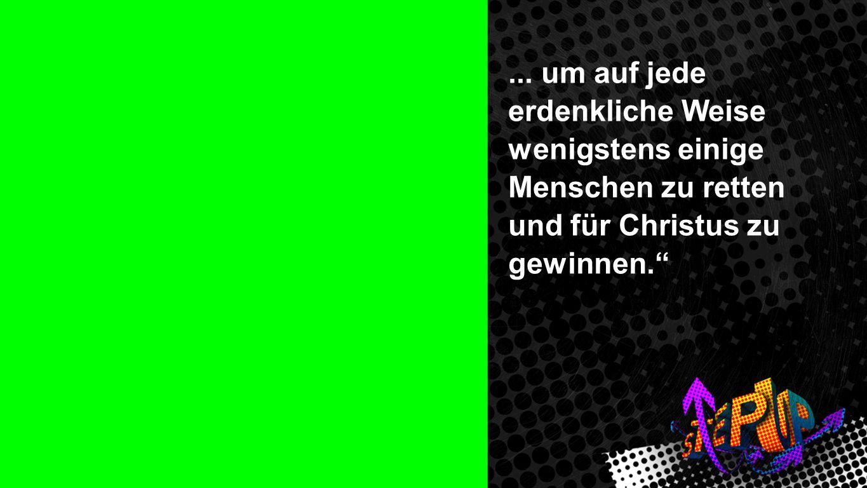 2. Evangelium b ...