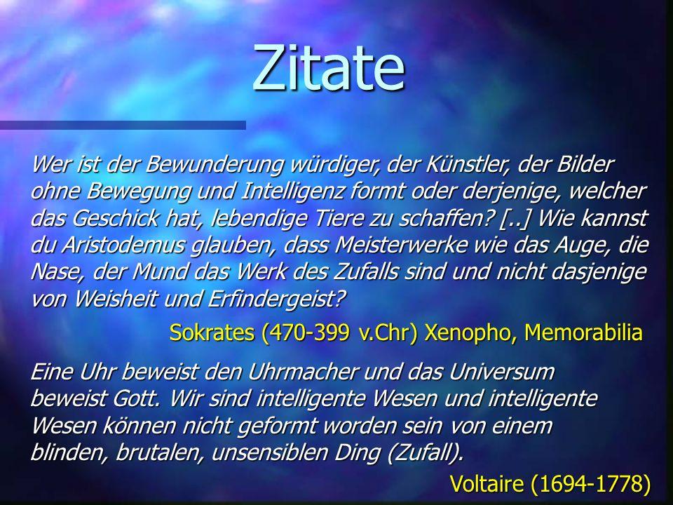 Zitate Sokrates (470-399 v.Chr) Xenopho, Memorabilia.