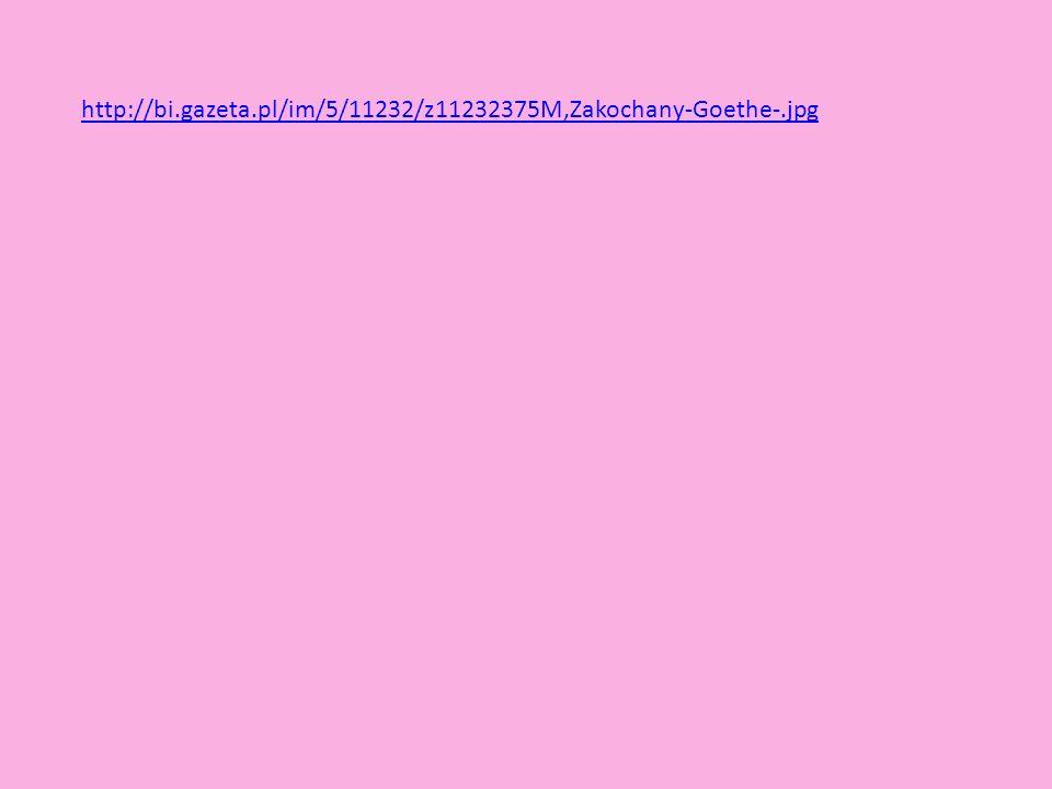 http://bi.gazeta.pl/im/5/11232/z11232375M,Zakochany-Goethe-.jpg