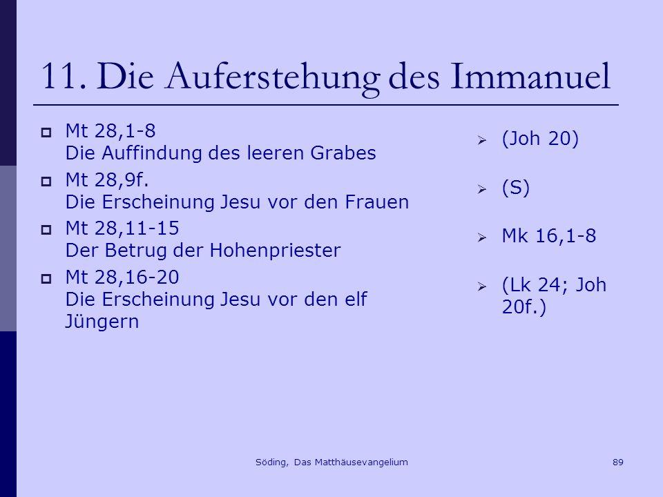 bibel mt 28