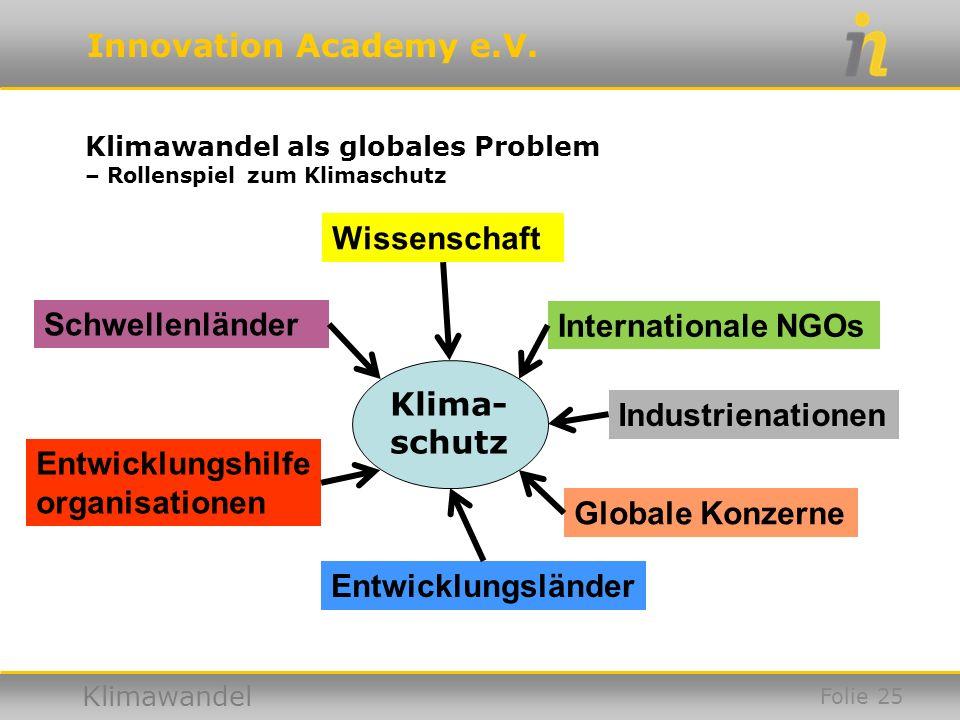 Entwicklungshilfeorganisationen