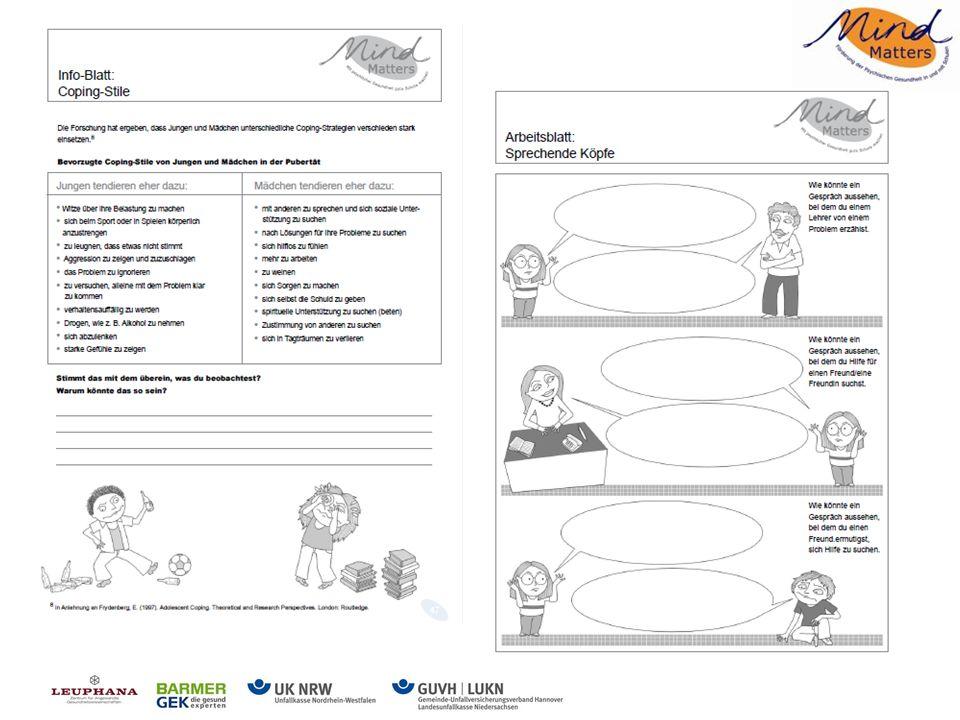 Beste Gesundheit Und Hygiene Für Kinder Arbeitsblatt Zeitgenössisch ...
