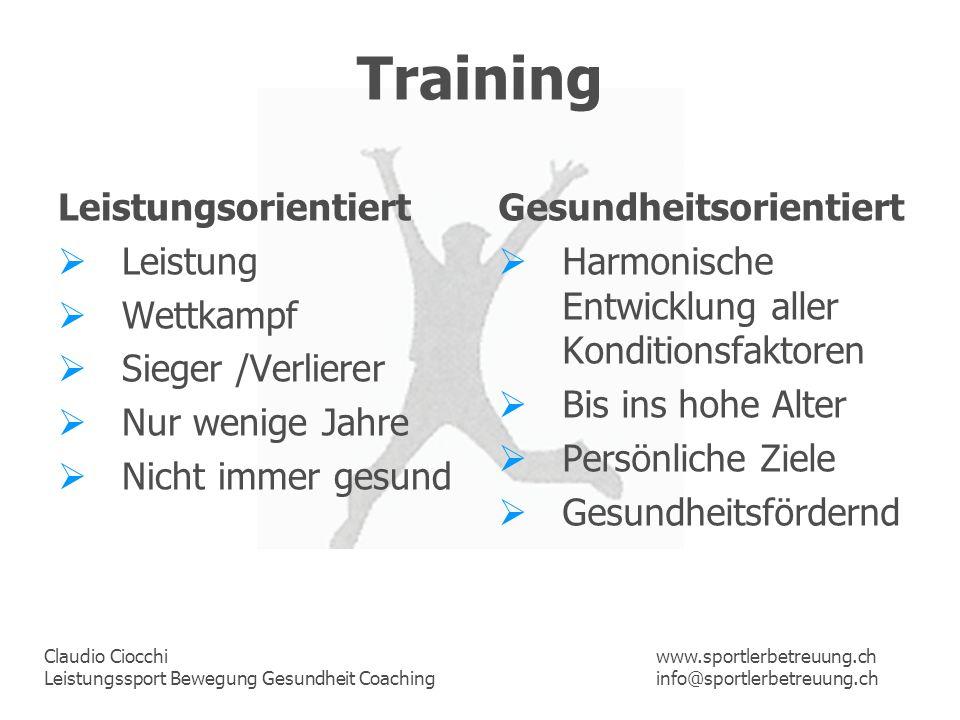 Training Leistungsorientiert Leistung Wettkampf Sieger /Verlierer