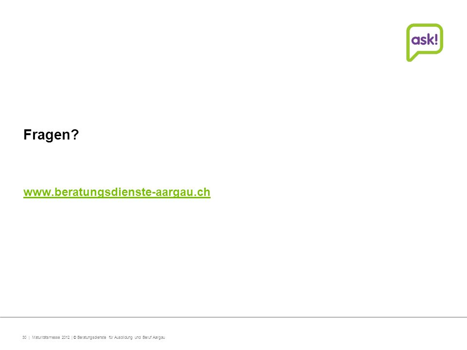 Fragen www.beratungsdienste-aargau.ch