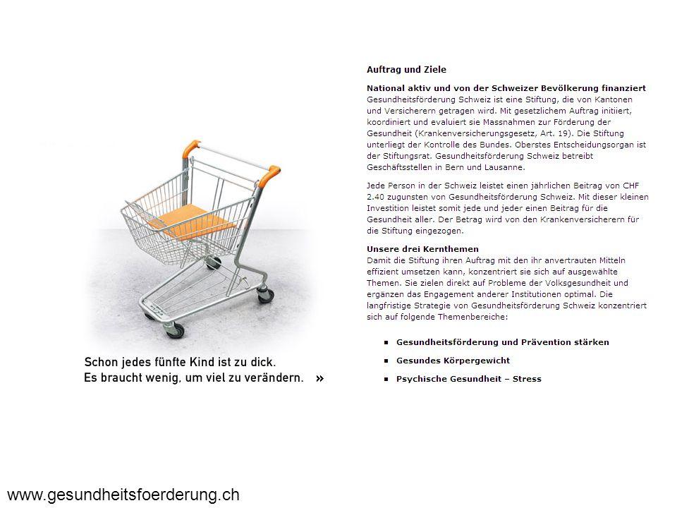 www.gesundheitsfoerderung.ch